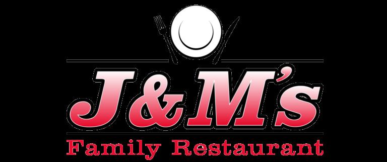 J&M's Restaurant - Escondido, CA